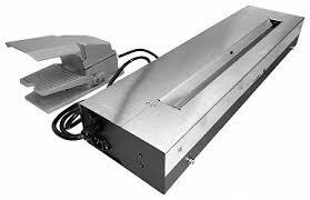 <b>Загибщик клапана Printellect Fullcy</b> 1408 LF (758 мм) купить: цена ...