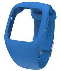 <b>Ремешок Polar</b> A300 Blue, модель 91054249 купить в интернет ...