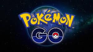 Imagini pentru pokemon co