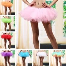 Buy <b>punk rave skirt</b> and get free shipping on AliExpress - 11.11 ...