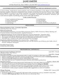 1000 images about best customer service resume templates samples on pinterest professional resume a professional and accounting manager sample customer service representative resume