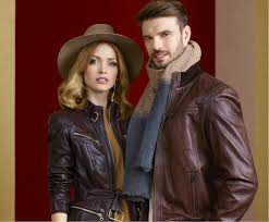 Мужская одежда, купить <b>одежду для мужчин</b> в Москве по ...