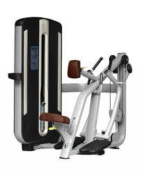 Тренажер <b>Bronze Gym</b> MNM-004 <b>Гребная тяга</b>, цена 219900 ...