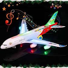 Buy Planes Helicopters <b>Toys</b> Online at Best Prices In India