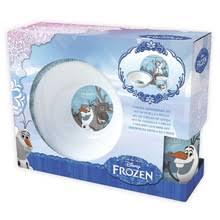 <b>Набор</b> посуды керамической в <b>подарочной</b> упаковке Stor (<b>3</b> ...