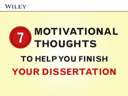 thesis help dublin Dissertation typing service Dissertation consultation services Free Download Thesis and