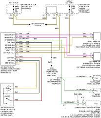 diagram of subaru engine diagram wiring diagrams