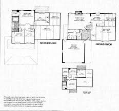 Split Level House Plans   Free Online Image House Plans    Split Level Home Floor Plans on split level house plans