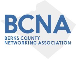 berks county networking association bcna berks county networking association