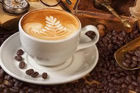 Resultat d'imatges de cafe
