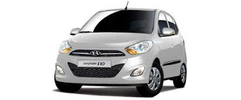 new car launches in chennaiGaadicomNew Cars  Bikes Prices in India Buy  Sell Used Cars