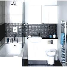 walls bathroombeauteous great corner office