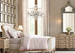 feminine bedroom furniture bed: bedroom awesome feminine bedroom furniture feminine bedroom