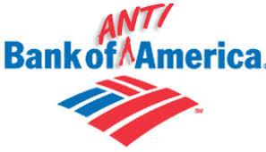 Usa vs. Bank of America