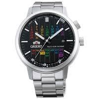 Наручные <b>часы ORIENT ER2L003B</b> — Наручные <b>часы</b> — купить ...