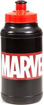 Отзывы на Спортивная <b>бутылка Irontrue</b> Marvel, <b>M618</b>-<b>500</b> ...