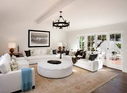 interior modern living room combined with spanish style decoration design ideas house interiors and designs home beach themed furniture stores
