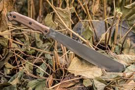 <b>Туристические</b> ножи Kizlyar Supreme - купить с доставкой в ...