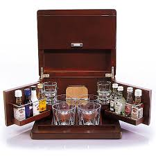 cheap home bar accessories pictures cheap home bars furniture