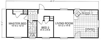 images about Floor Plans on Pinterest   Mobile home floor       images about Floor Plans on Pinterest   Mobile home floor plans  Single wide mobile homes and Mobile homes