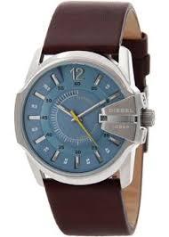 <b>Diesel Часы DZ1399</b>. <b>Коллекция</b> Master Chief | www.gt-a.ru