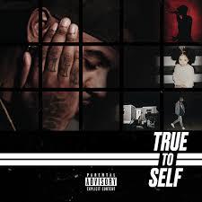 <b>True</b> to Self - Album by <b>Bryson Tiller</b> | Spotify