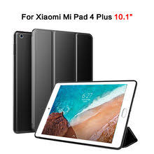 Shop <b>Cover Tablet</b> - Great deals on <b>Cover Tablet</b> on AliExpress