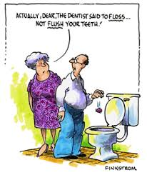Image result for dental cartoons