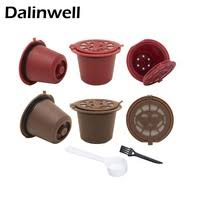 Small Orders Online Store on Aliexpress.com - dalinwell Official Store