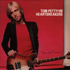 <b>Tom Petty</b> And The <b>Heartbreakers</b> - <b>Damn</b> The Torpedoes | Discogs