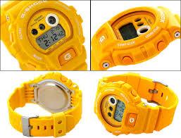 Наручные <b>часы Casio</b> G-SHOCK <b>GD</b>-<b>X6900HT</b>-<b>9E</b> — купить в ...