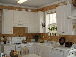 kitchen island marble wood