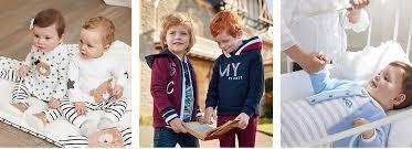 <b>Mayoral</b> детская одежда из Испании. - ru.babyshop.com