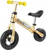 <b>Small Rider</b> Jimmy – купить <b>беговел</b>, сравнение цен интернет ...