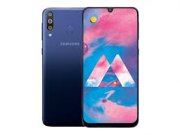 <b>Samsung Galaxy M30</b> Price in India, Specifications, Comparison ...