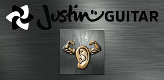 Ear Trainer Tool For Intervals by Justin <b>Guitar</b> - Apps on Google Play