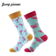 Discount Cool Socks Men | Cool Socks Men <b>2019</b> on Sale at ...