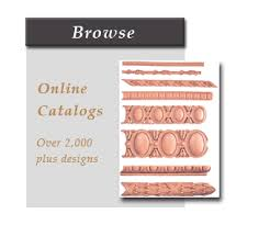 browse catalogs for appliques and onlays for furniture appliques for furniture