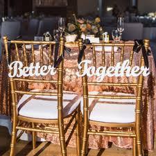 dining chairs dcda