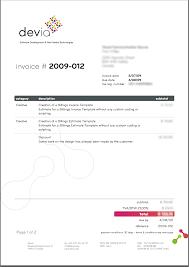 helpingtohealus stunning tax invoice invoices helpingtohealus extraordinary design invoice contractor invoice template word fun and modern cool invoice design graphic design invoice invoic