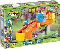 <b>Конструктор COBI Sewer</b> Dump 6264