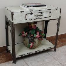 Dining Room Console Cabinets Hooker Furniture Living Room Solana Console Table 5491 85001 Iranews