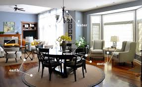 feng shui living room design ideas and elements balanced living room