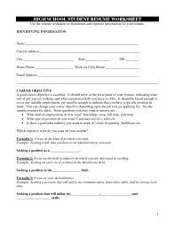 curriculumvitae english desirable high school student resume high school resume template word resume template high school high high school