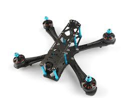 <b>FPV Drone Racing</b> Kits and <b>Frames</b> - Quadcopters.co.uk
