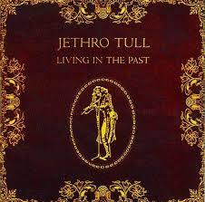 La Ruleta Rusa #126. Especial Jethro Tull 5