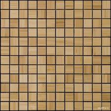 <b>Мозаика Natural</b> Mosaic Bamboo <b>Мозаика из бамбука</b> BM010-23P ...