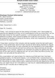 insurance agent letter cover letter for insurance agent cover letter for Opening Paragraph Cover Letter