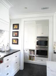 kitchen design entertaining includes:  images about dream kitchen ideas on pinterest shelves countertops and pantry