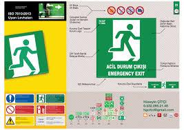 flyer format emergency by fandvd on flyer format emergency by fandvd flyer format emergency by fandvd